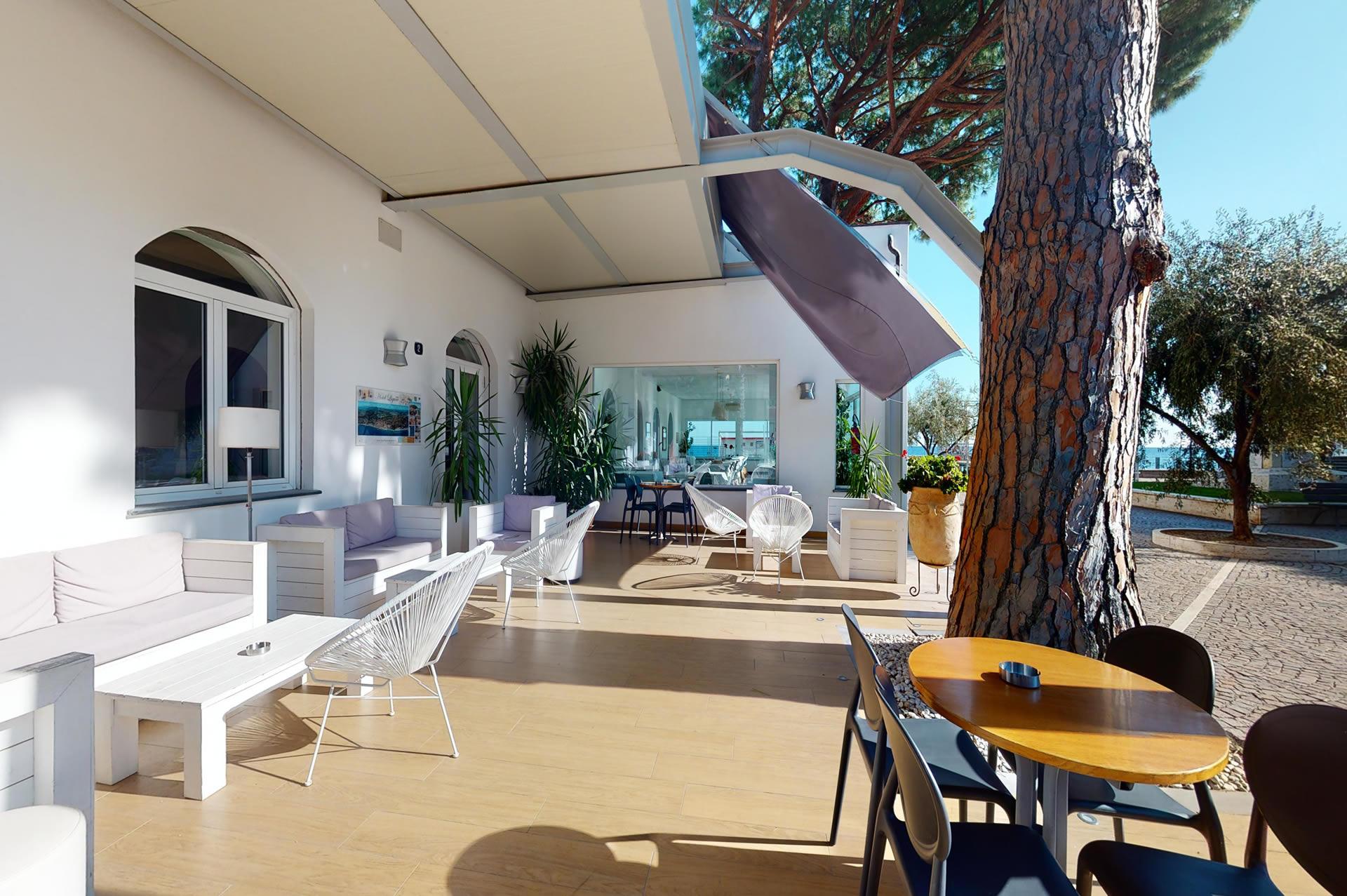 Hotel Ligure Spotorno 2019 Albergo sul mare Spotorno Vacanza
